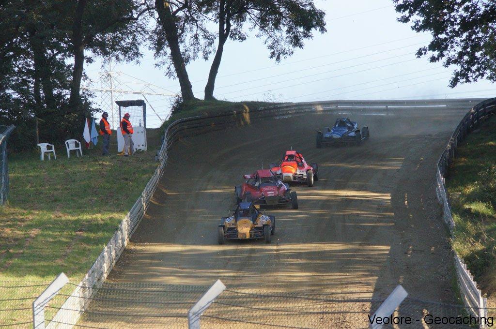 autocross_sonntag45
