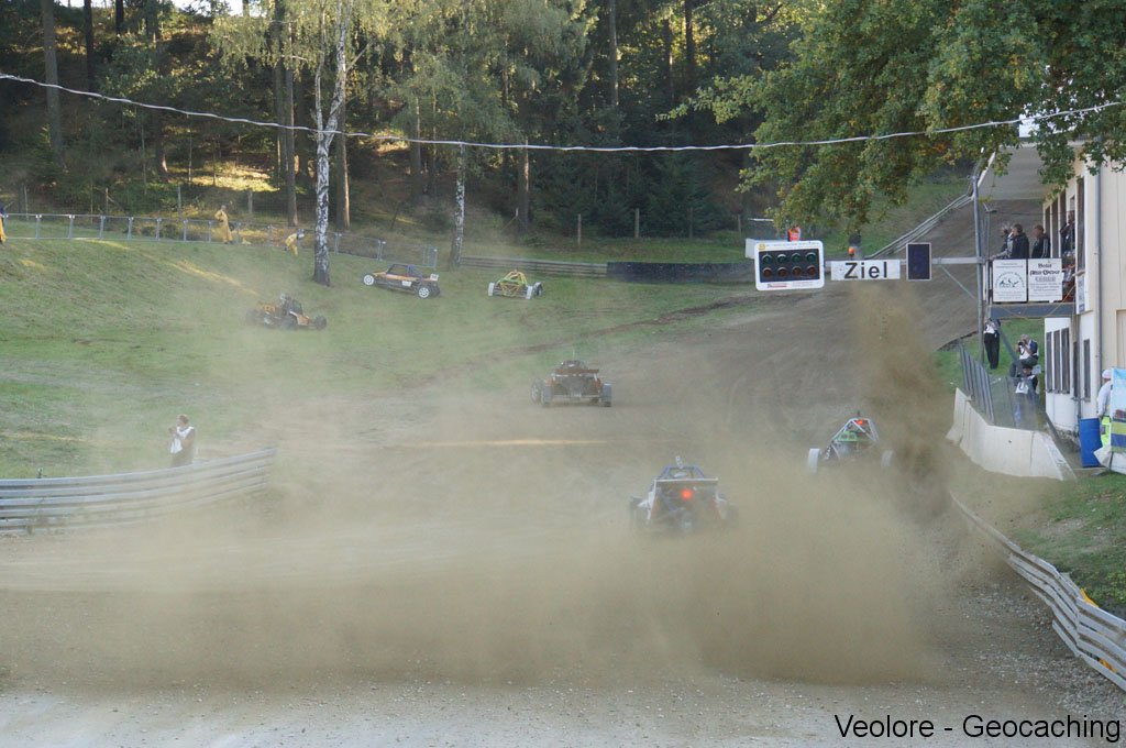 autocross_sonntag47