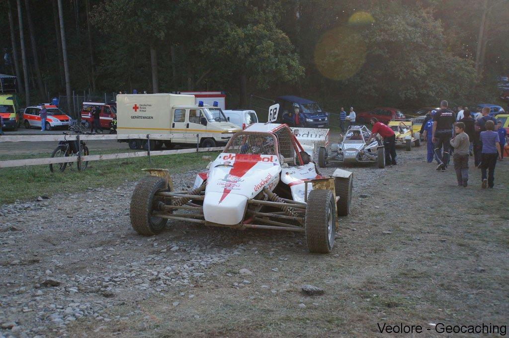 autocross_sonntag50