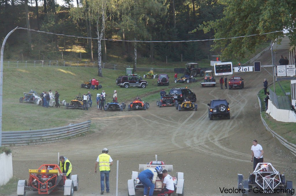 autocross_sonntag51