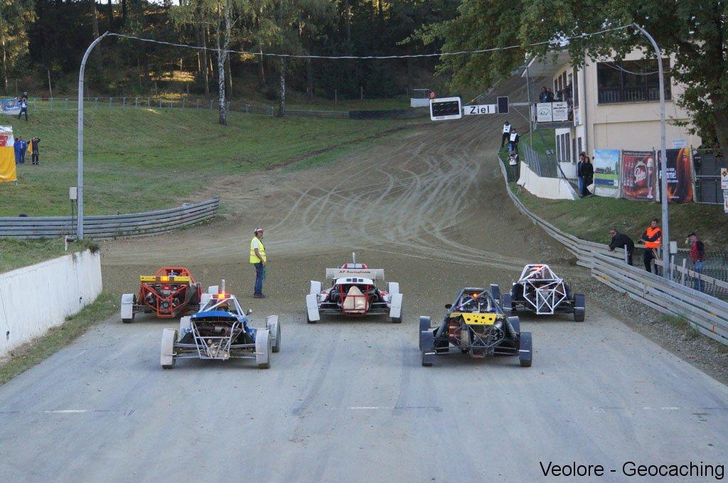 autocross_sonntag52