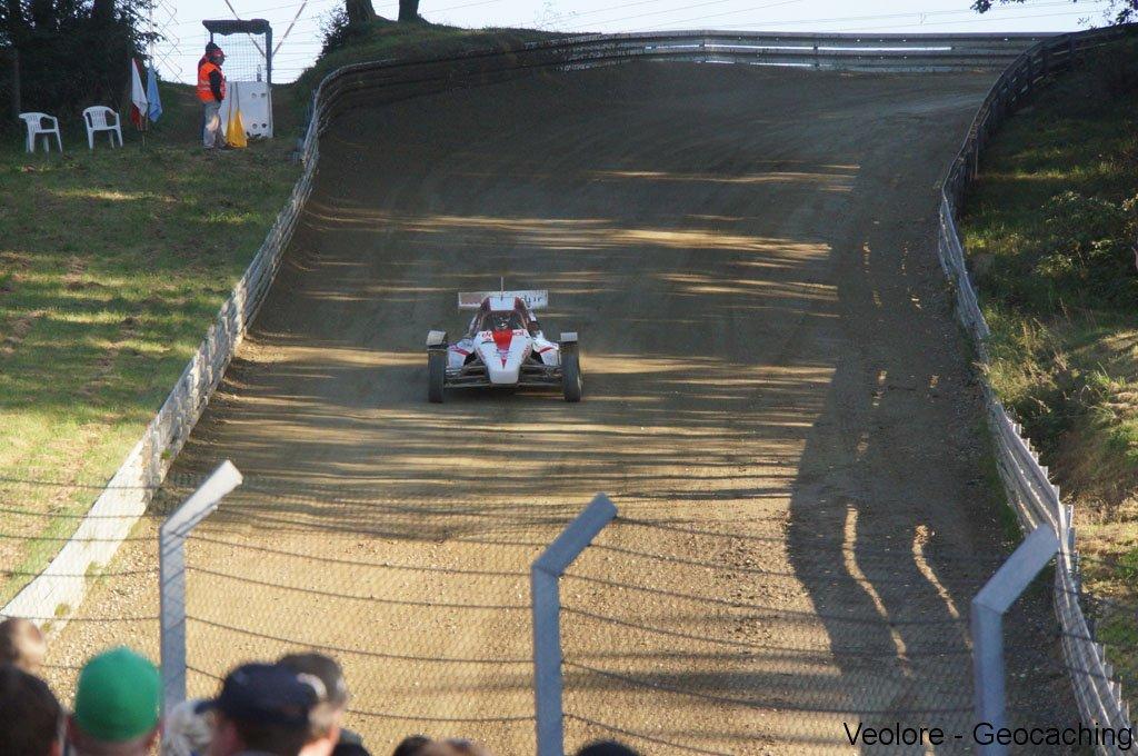 autocross_sonntag53
