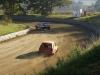 autocross_sonntag05