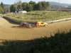autocross_sonntag06