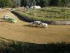 autocross_sonntag09