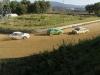 autocross_sonntag10