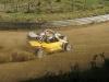 autocross_sonntag11