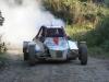 autocross_sonntag12