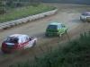 autocross_sonntag15