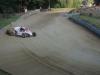 autocross_sonntag18