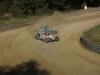 autocross_sonntag20