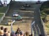 autocross_sonntag43