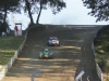 autocross_sonntag48