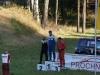 autocross_sonntag54