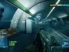 battlefield3_beta_ingame2
