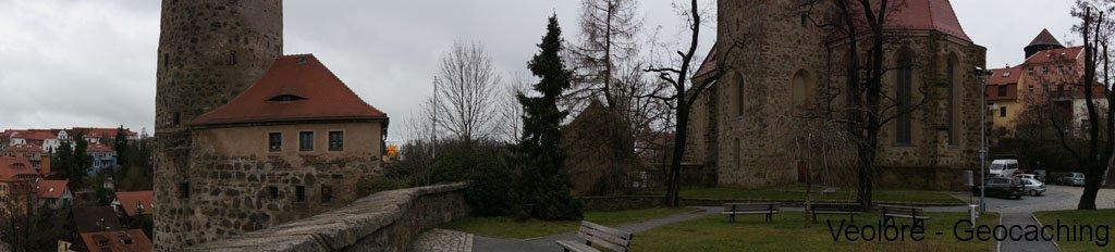 januar_36