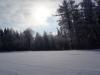 januar_41