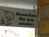 bischofswerda_zoo29