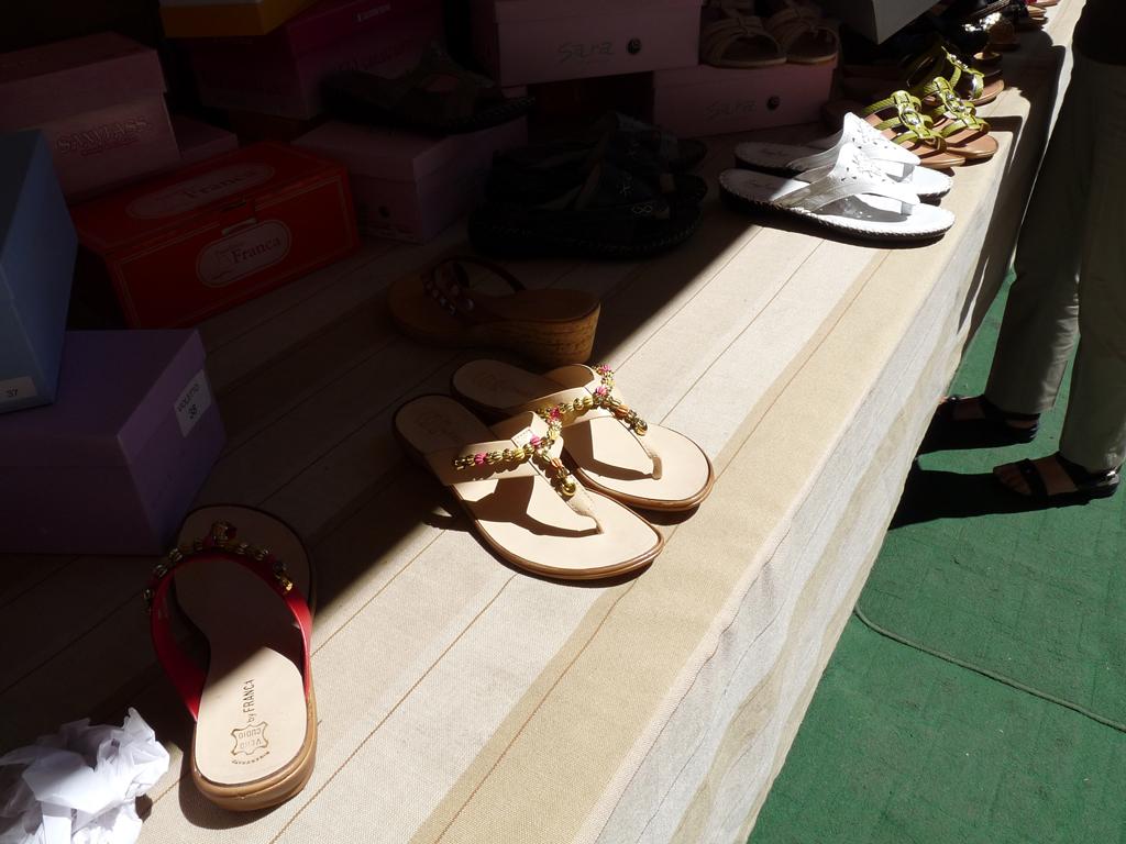 cannobio_markt15