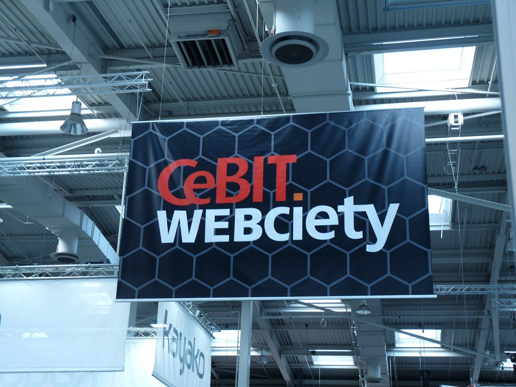 cebit_2011_34