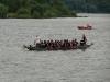 drachenbootrennen_stausee01