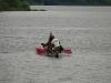 drachenbootrennen_stausee02