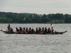 drachenbootrennen_stausee03