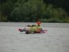drachenbootrennen_stausee04