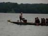 drachenbootrennen_stausee05