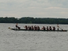 drachenbootrennen_stausee07
