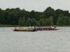 drachenbootrennen_stausee08