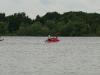 drachenbootrennen_stausee09