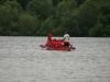 drachenbootrennen_stausee10