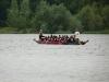 drachenbootrennen_stausee11