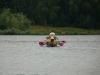 drachenbootrennen_stausee12