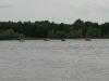 drachenbootrennen_stausee13