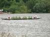 drachenbootrennen_stausee14