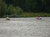drachenbootrennen_stausee15