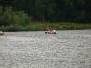 drachenbootrennen_stausee16
