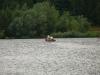 drachenbootrennen_stausee17