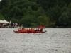 drachenbootrennen_stausee18