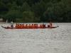 drachenbootrennen_stausee19