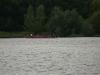 drachenbootrennen_stausee20