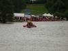 drachenbootrennen_stausee21