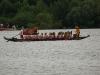 drachenbootrennen_stausee22