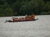 drachenbootrennen_stausee23