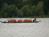 drachenbootrennen_stausee24