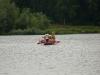 drachenbootrennen_stausee25