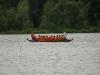 drachenbootrennen_stausee26