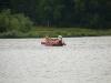drachenbootrennen_stausee27